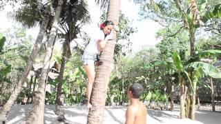Guam Vacation - 2013