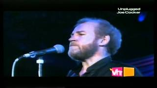 Joe Cocker - I Believe To My Soul (LIVE in Montreux) HD