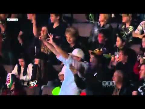 WWE MVP New Theme Song Debut V I P Ballin