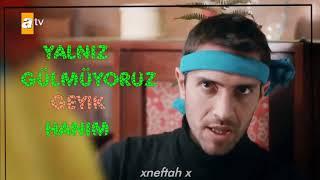 》Sen Anlat Karadeniz Humor 1