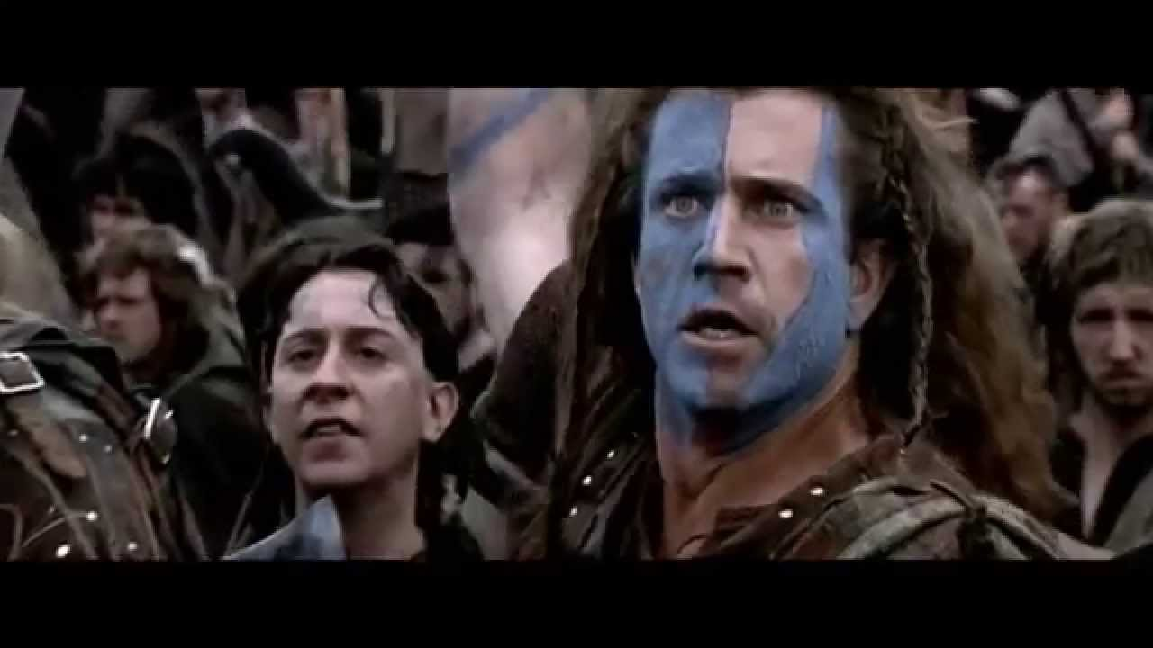 Some of the best movies ever made Compilation HD YouTube