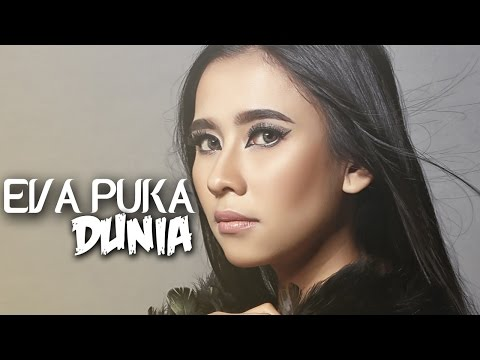 Eva Puka - Dunia (TOPOP MNCTV 17 Juli 2013)