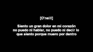 Kendo Kaponi Ft Farruko, Franco El Gorila, O'Neill - RIP Meche (Con Letra) [Version Original]