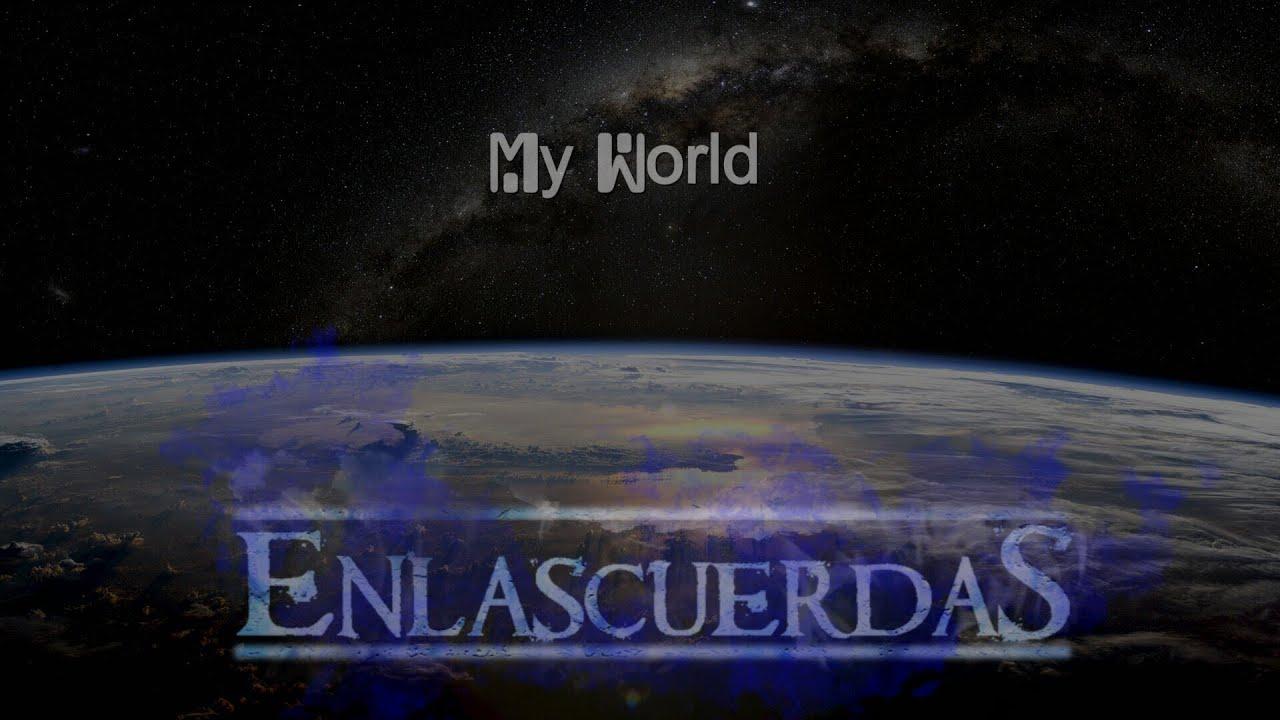 ibanez rg2450mz test my world original song by enlascuerdas