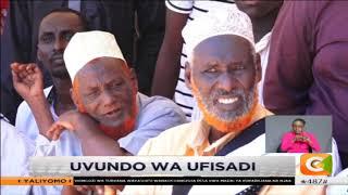 William Ruto: Wanataka kufuta rekodi ya Jubilee