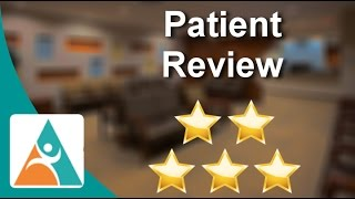 Southland Physical Therapy Irvine Incredible 5 Star Review by Brandon H.