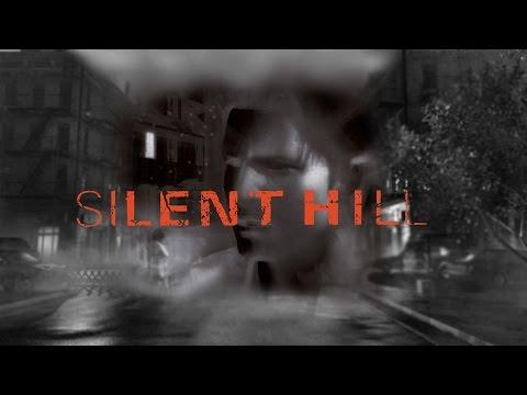 Silent Hill Retro Analysis.