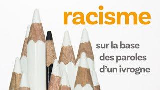 En finir avec le racisme