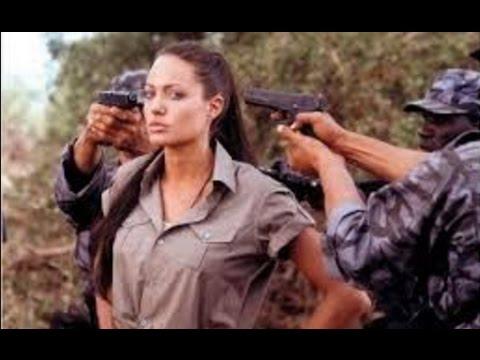 Lara Croft Tomb Raider en español latino 2001