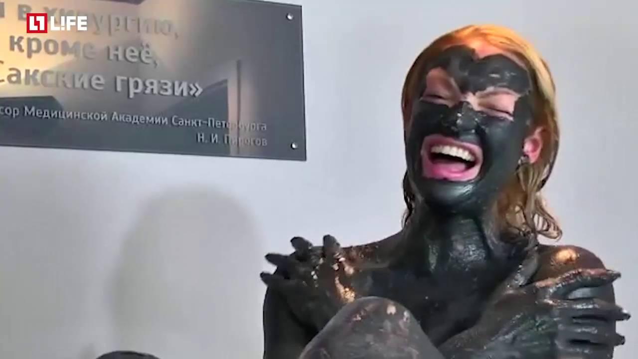 Смешные вы. Извиняюсь, немецкое порно онлайн лесбиянки бей лежачего