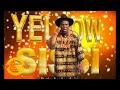 Okukuseku Sammy Koffi  - Yellow Sisi