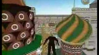 RenTV's Russian Second Life(Upbeat TV broadcast., 2007-07-17T05:44:09.000Z)