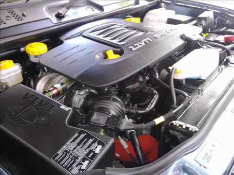 All Out Diesel >> startup n Rev of TATA SAFARI 2.2 VTT DiCoR 2011 - YouTube