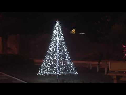 Christmas in Brazil/Natal no Brasil: Music by Boss Orchestra