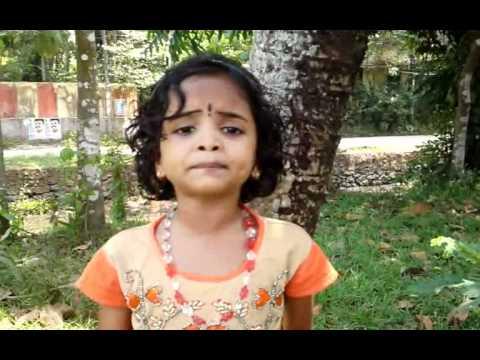 malayalam prayer song daivame