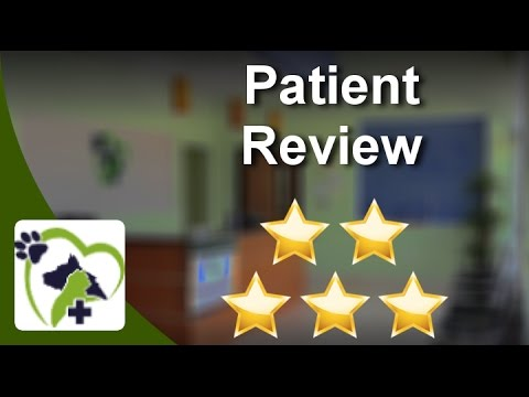 Companion Care Pet Hospital Sanford Review (407) 930-4790 | Vet Sanford