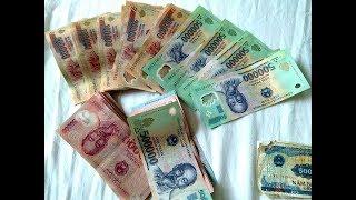 Gambar cover Handling Vietnamese Currency & Exchange Rates