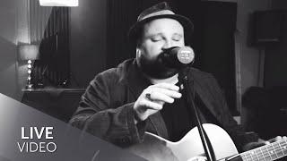 Alex Diehl - Ein Zeichen (Live Akustik Video)