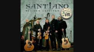 Santiano - Wir werden niemals untergehen