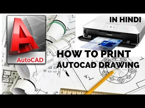 autocad export to pdf rendered viewport is black