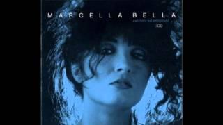 Marcella Bella - Nessuno Mai