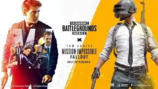 PUBG Mobile Lite For Low End Android Devices (2018)