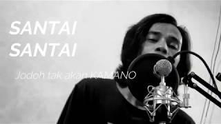 SELOW - WAHYU   versi BAHASA MINANG KABAU  cover  by ANDII S