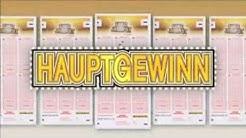 Spielend reich werden mit dem Eurojackpot