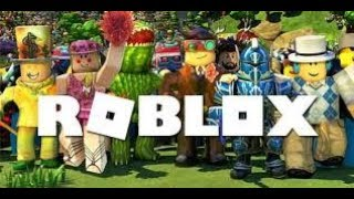 Playing Roblox Games With Viewers! - Come Join!