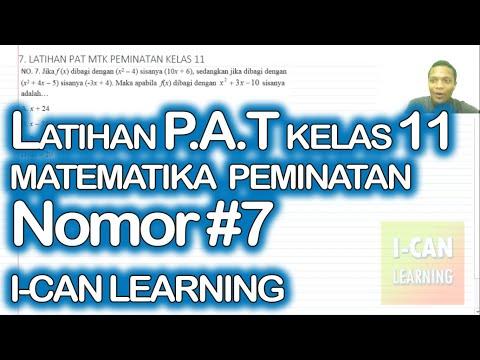 latihan-soal-#7-pat-kelas-11-matematika-peminatan