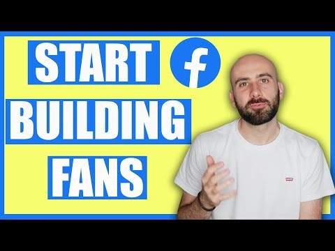 Promote Your Music Using Social Media ads [Tutorial] | Music Promotion