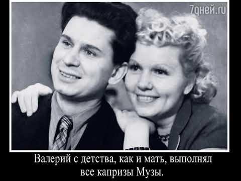 В погоне за славой она потеряла все  Крепкогорская