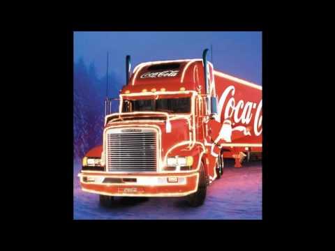 Coca Cola Christmas Song 2011 Long Version