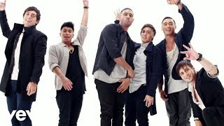 Watch Justice Crew Que Sera video