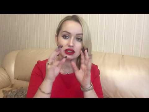 Мой опыт увеличения губ. PRINCESS. JUVEDERM ultra 4