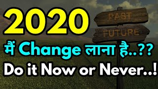 Life changing video in 2020   hindi motivation by willpower star  