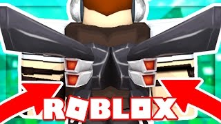 HOW TO GET THE EXPERIMENTAL JETPACK | ROBLOX Theme Park Tycoon 2