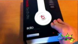 Video Monster Beats by Dr. Dre Solo Recensione ITA HD download MP3, 3GP, MP4, WEBM, AVI, FLV Juli 2018