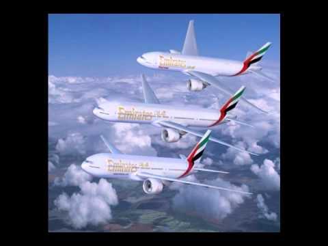 Dubai (Growing Tourism) - Geography revision