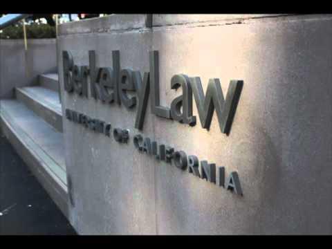legal studies 145 lecture1