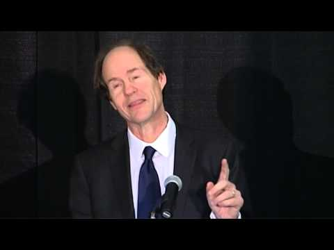 Cass R. Sunstein Delivers Keynote at Boston University School of Law