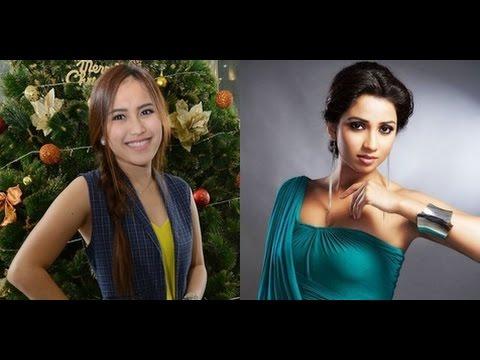 Shreya Ghoshal, Sosok Penyanyi India Favorit Ayu Ting Ting