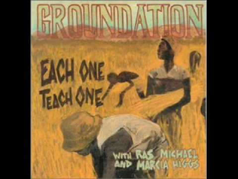 groundation-waterfall-alienwslo