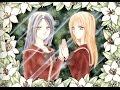 夢幻天女─スカーレット(Scarlet)