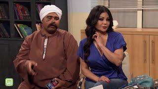 الموسم الرابع من بالعربي SNL حصرياً على SHAHID