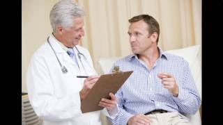 Анекдот Доктор пациент и финансы