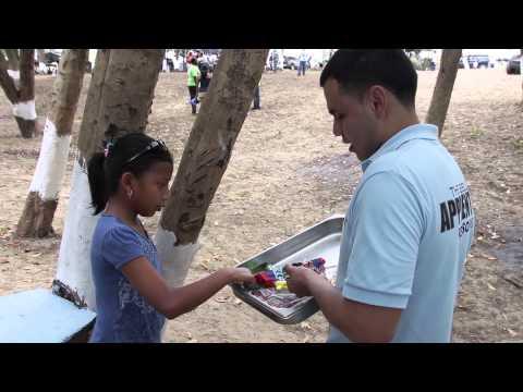 The Belize Apprentice (Season 2, Episode 3) HD