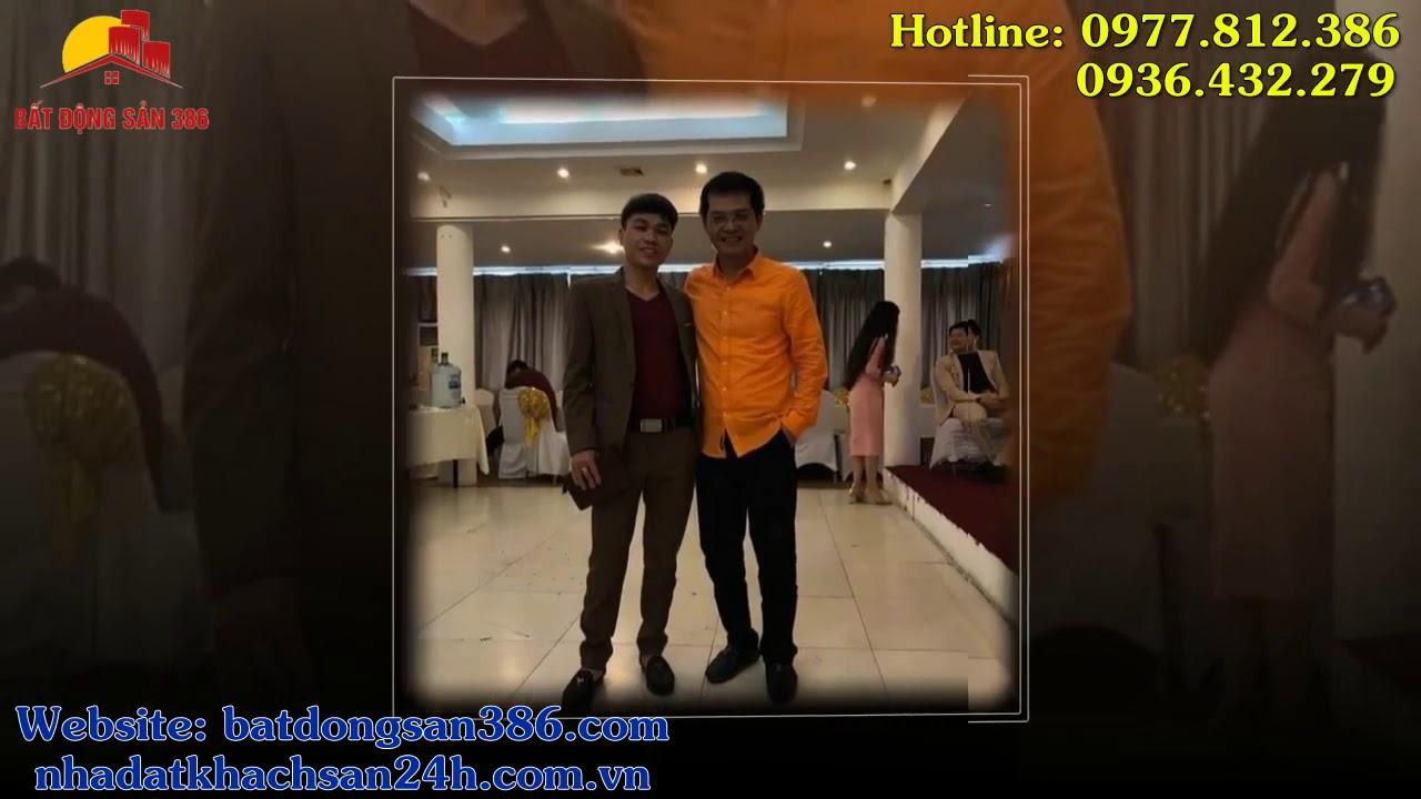 Batdongsan386. com – Kênh Đăng Tin Rao Vặt Bất Động Sản Toàn Quốc