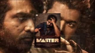 """Master""""Vaathi Coming"""" Song  (Anirudh Ravichander and Gana Balachandar)Tamil"""