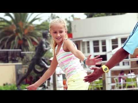 SmoothStar For Surf Schools With Pines Surfing Academy